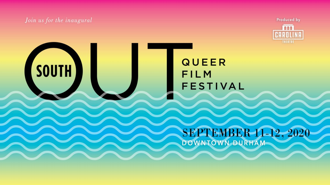 OutSouth_Queer_Film_Festival