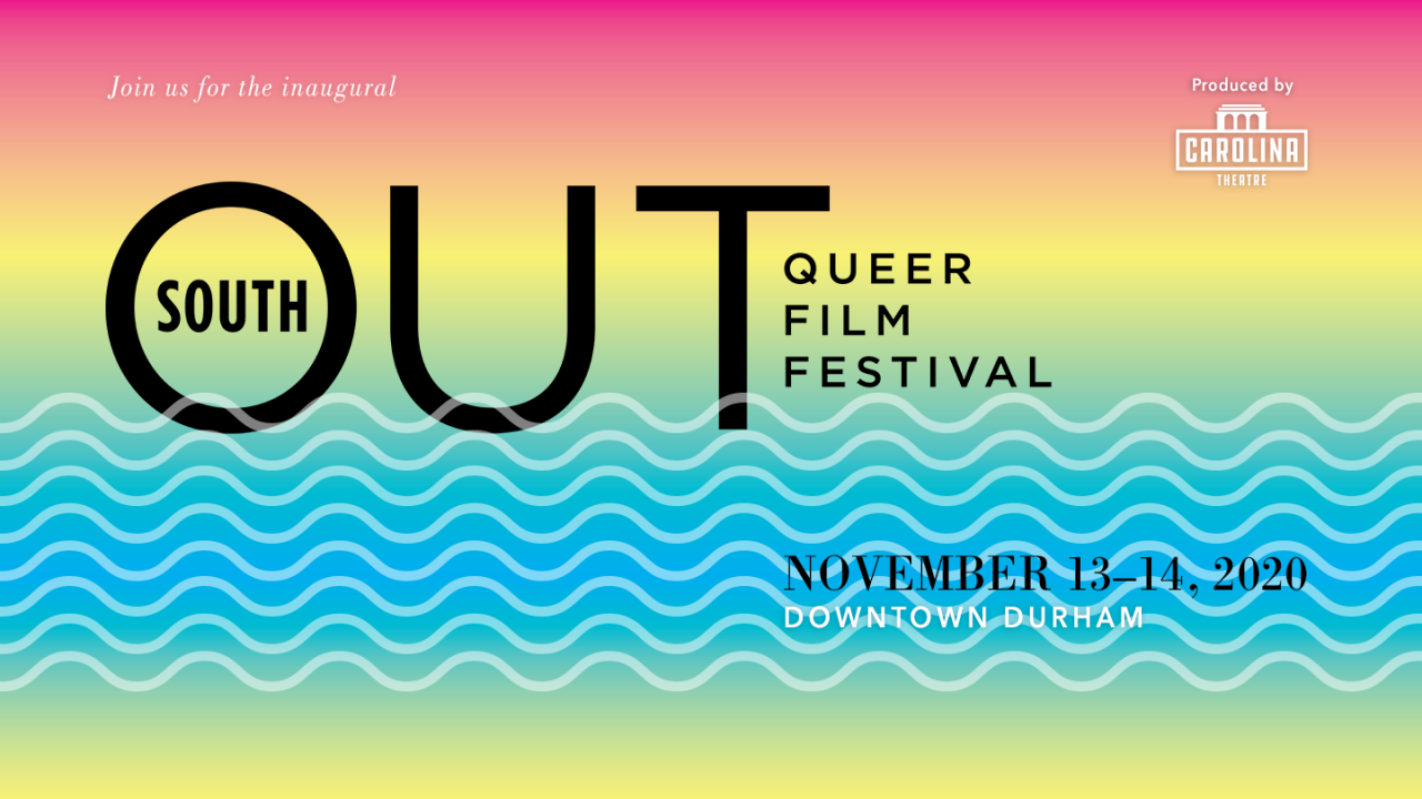2020_OutSouth_Queer_Film_Festival