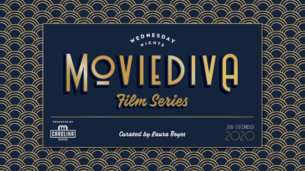 Moviediva Film Series: July-December, 2020