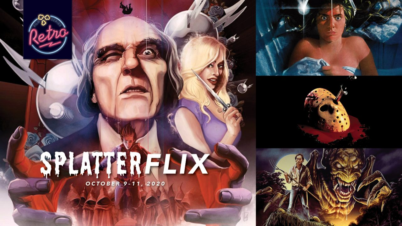 SplatterFlix_Film_Series_Durham