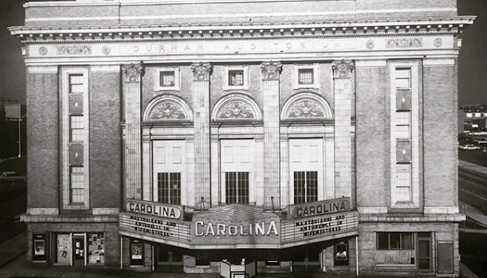 Carolina_Theatre_Durham_1979