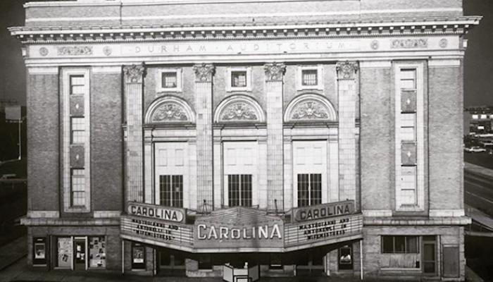 Carolina_Theatre_Durham_1979