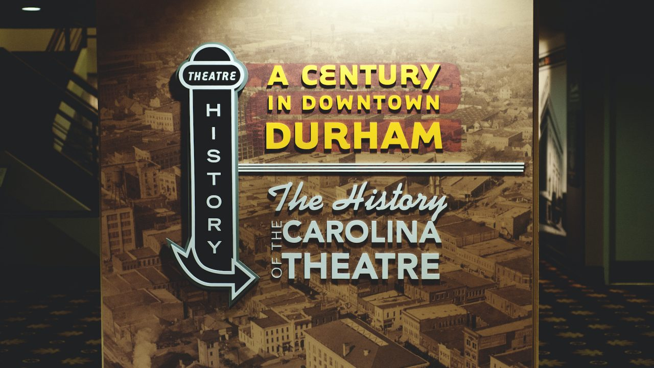 Carolina_Theatre_Durham_Historic_Exhibit